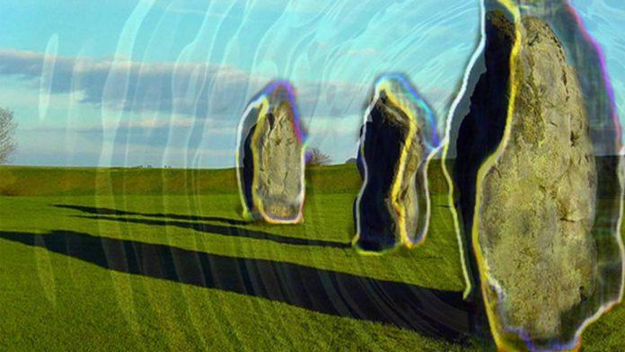 Algo más que piedras: La energía electromagnética canalizada por los monumentos megalíticos