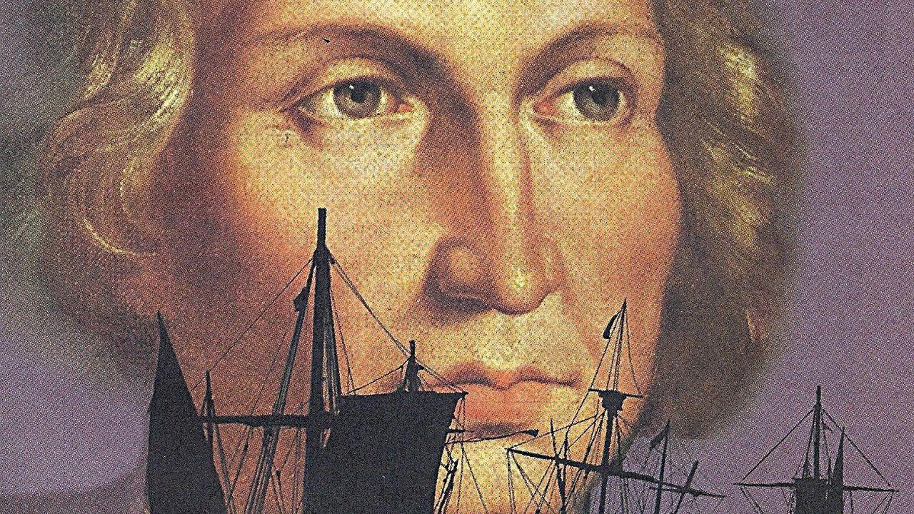Cristóbal Colón: ¿Héroe o Villano? Su auge y caída como símbolo de EE.UU