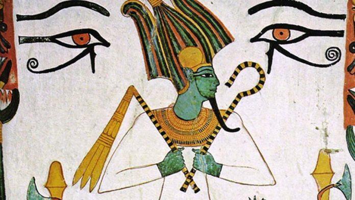 Historia de Osiris: Cómo el primer gobernante de Egipto se convirtió en dios del inframundo