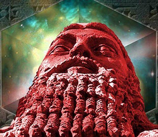 Decodificando a los Anunnaki: Los mitos de los Nefilim y los gigantes en la historia de la humanidad