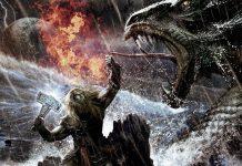 El mito nórdico de Ragnarök y el Crepúsculo de los Dioses
