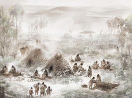 ADN de 11.000 años reescribe historia de los humanos en América