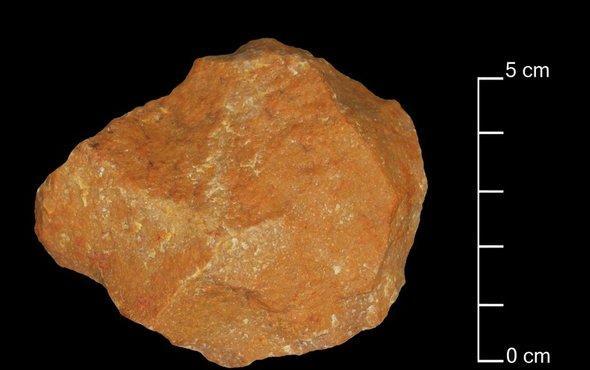 Las herramientas de piedra de la India fomentan el debate sobre los orígenes de la complejidad cultural. Las herramientas podrían sugerir que el Homo sapiens llegó al sur de Asia mucho antes de lo que se pensaba, pero los críticos no están de acuerdo