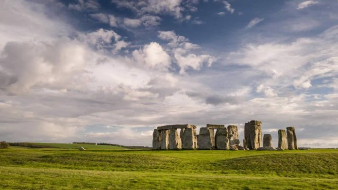 Estudio de ADN confirma el misterioso origen de los británicos