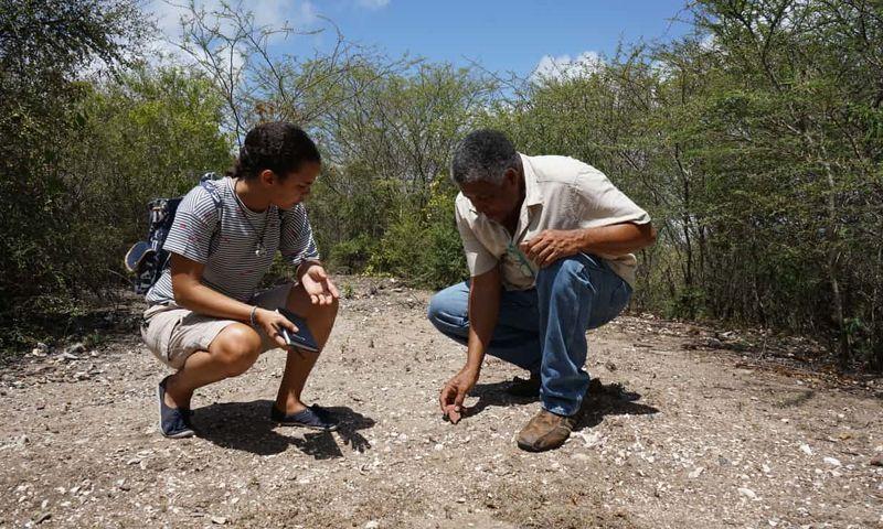 De acuerdo a los investigadores, los antiguos caribes no eran caníbales, sino que fueron demonizados por los colonos