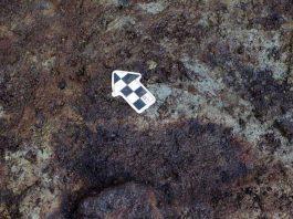 Hallan huellas humanas de 13.000 años en isla de Calvert, canadá