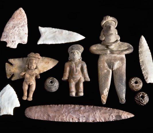 Antiguos habitantes de América del Norte, Centro y Sur comparten ascendencia genética