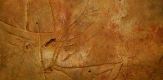 Hallan el arte figurativo más antiguo de Grecia