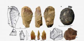 Hallan herramientas de 700.000 años en Filipinas de un misterioso ancestro humano