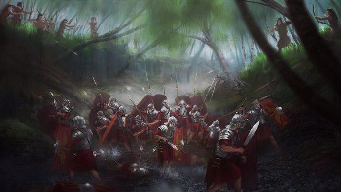 Longobardos: Investigación arroja luces sobre misteriosa civilización bárbara