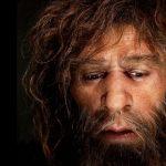 Los neandertales respiraban de manera diferente a nosotros
