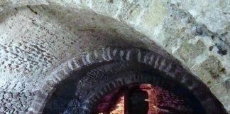 Hallan en España una iglesia visigoda de 1.300 años y un Ribat musulmán