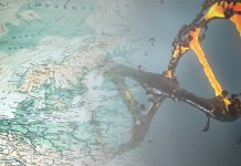 ADN antiguo muestra que los sami y los finlandeses comparten genes siberianos idénticos