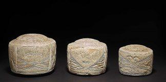 El misterio de los cilindros de Stonehenge ha sido resuelto