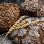 Creador de Xbox hornea pan con levadura de 4.500 años de antigüedad del antiguo Egipto